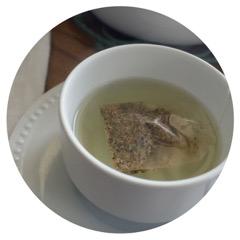 16 Must Have Postpartum Care Items tea