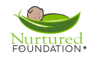 Nurtured Foundation