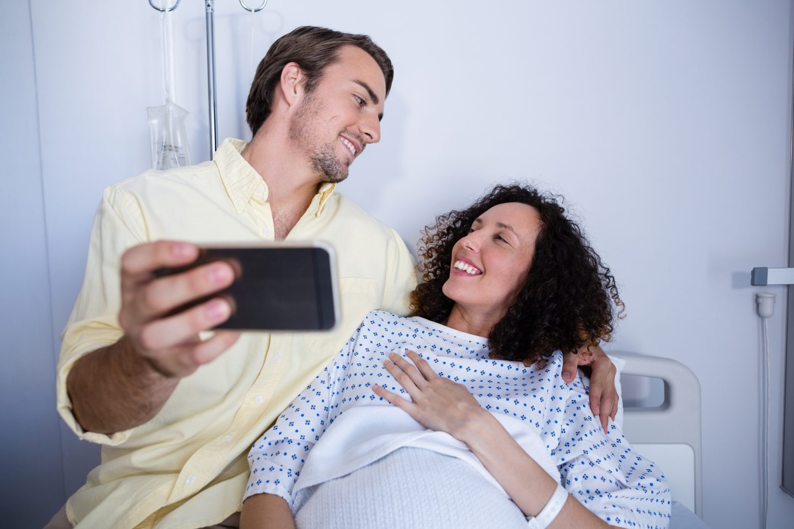 virtual birth services